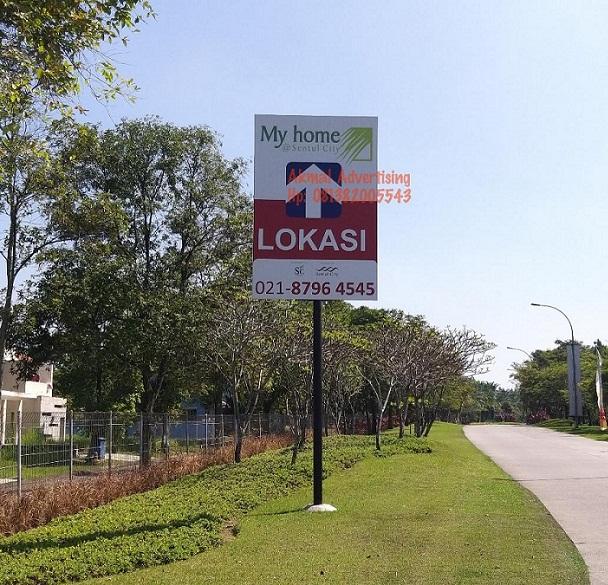 Signboard-di-bogor