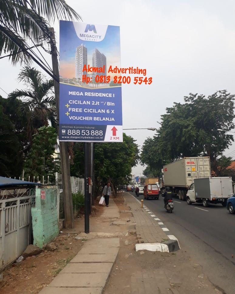 signboard-cikarang