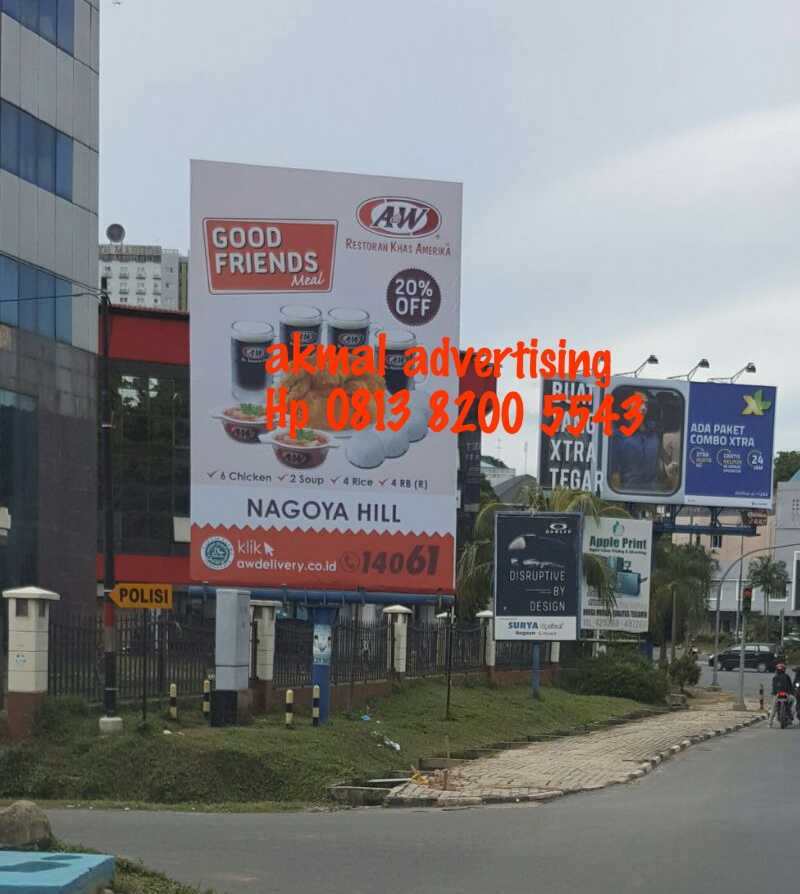 Jasa-pembuatan-billboard-di-jakarta