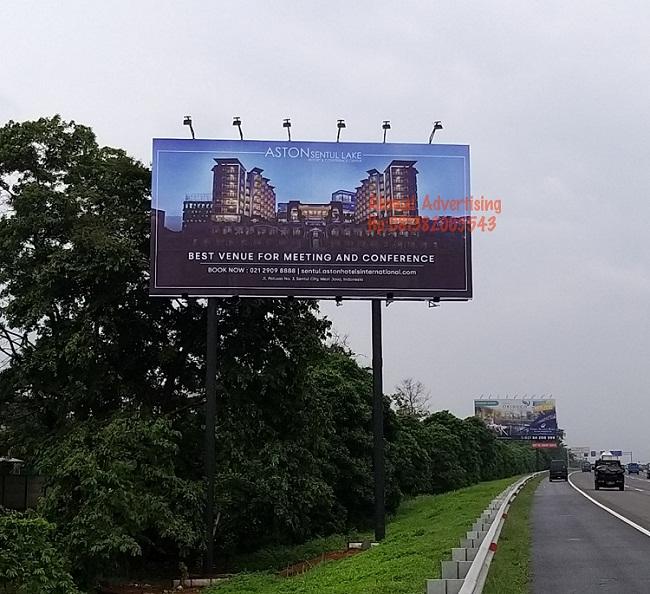 Jasa-pembuatan -konstruksi-billboard-di-depok