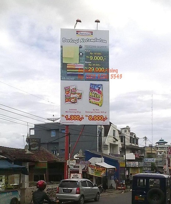 Jasa-reklame-di- cikampek