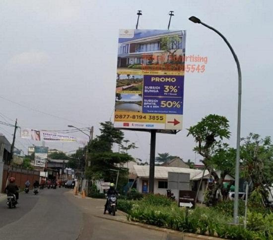 Pemasangan-billboard-bekasi