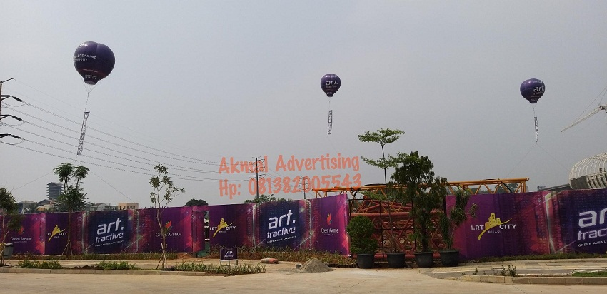 Pemasangan-reklame-di-bekasi