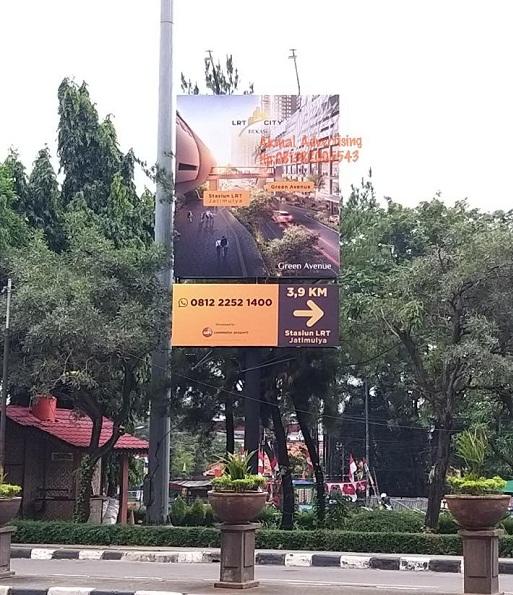 Pembuatan-billboard-di-bogor
