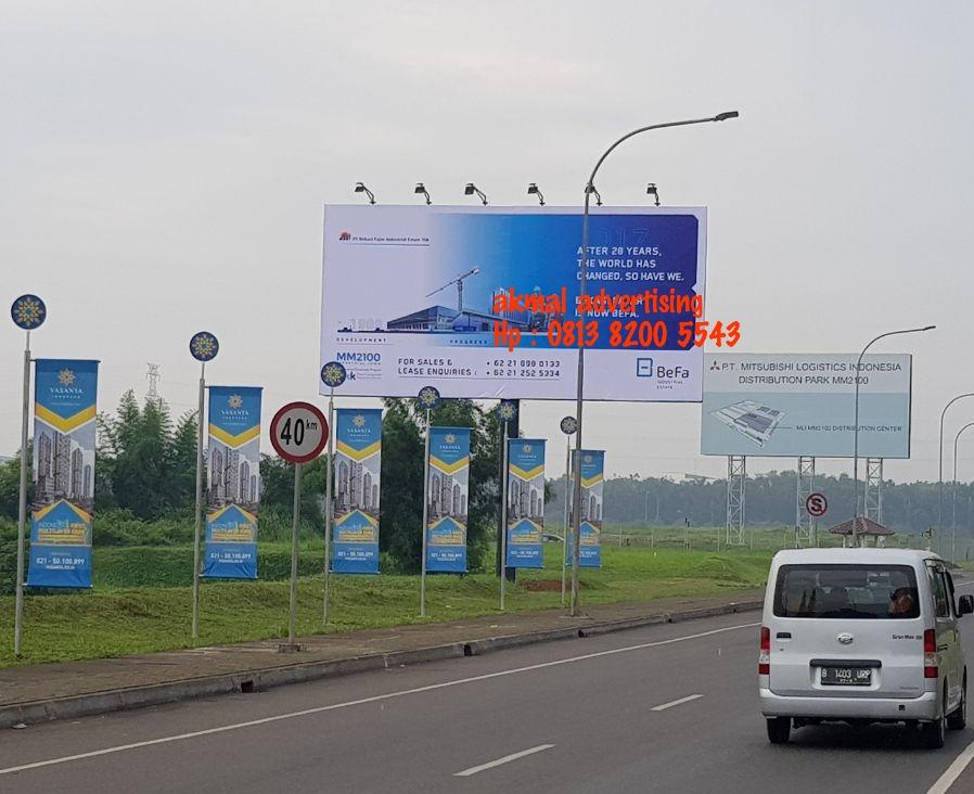 Pembuatan-billboard