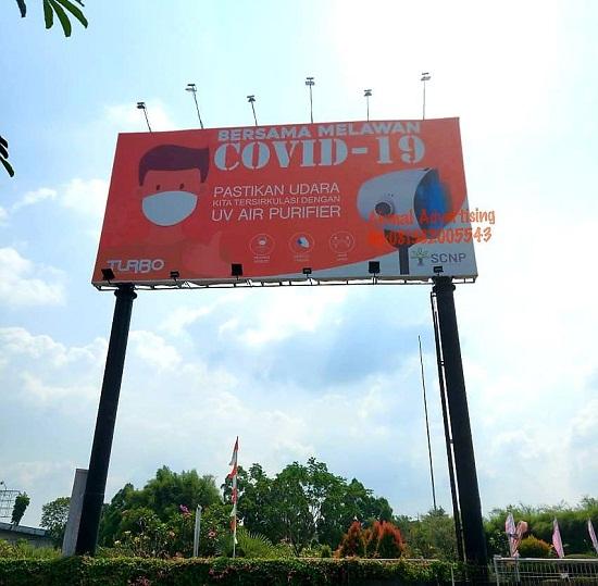 Pembuatan-konstruksi –billboard-di-depok