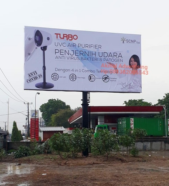 Billboard-sukabumi
