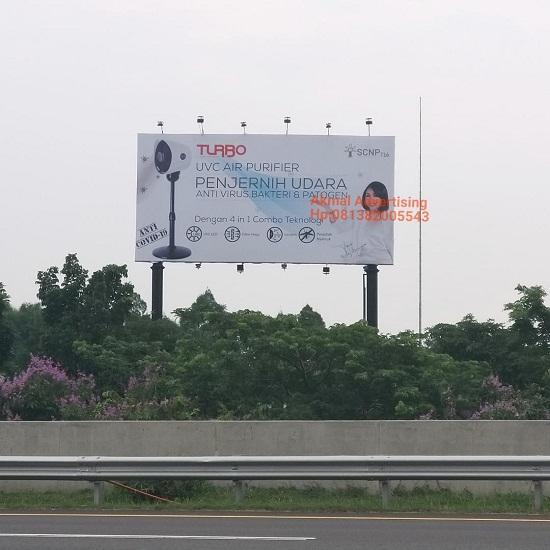 Jasa-pembuatan-billboard-depok