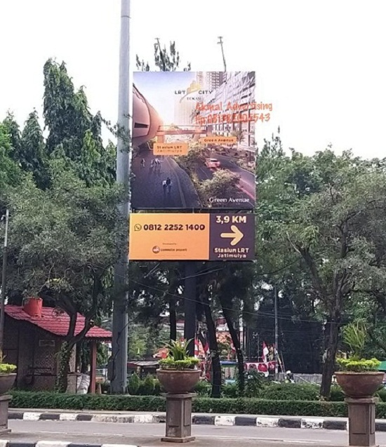 Jasa-pembuatan-billboard-sukabumi