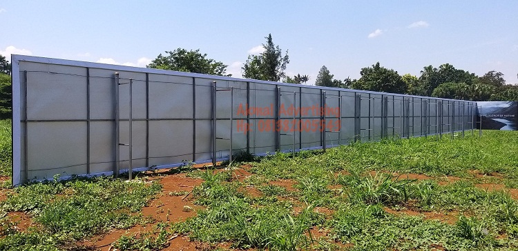 Hoarding-pagar-di-bekasi