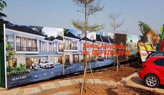 Jasa-produksi-hoarding-pagar-karawang