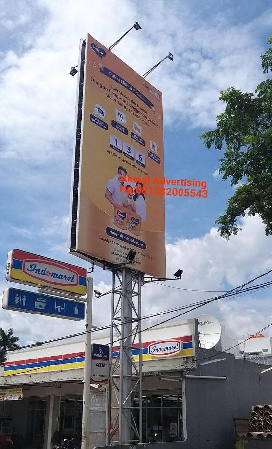 Jasa-billboard-di-depok