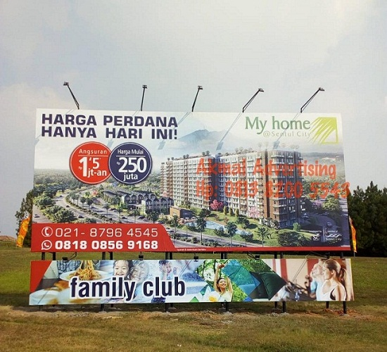 Jasa-billboard-jakarta