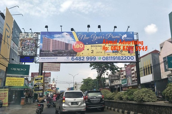 Jasa-pasang-billboard-jakarta