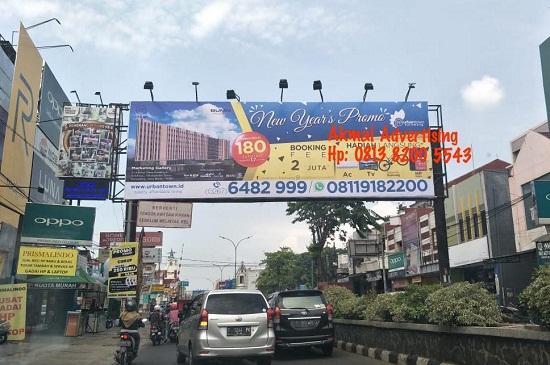 Jasa-pemasangan-billboard-di-karawang