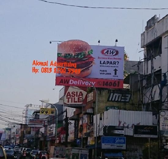 Jasa-pemasangan-pembuatan-billboard-di-cikarang