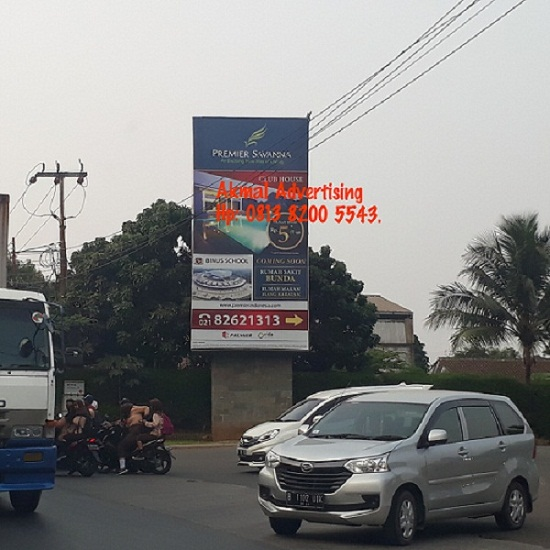 Pemasangan-pembuatan-billboard