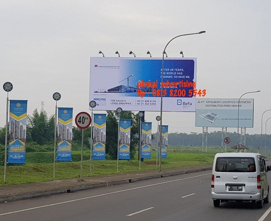 Jasa-billboard-cilegon