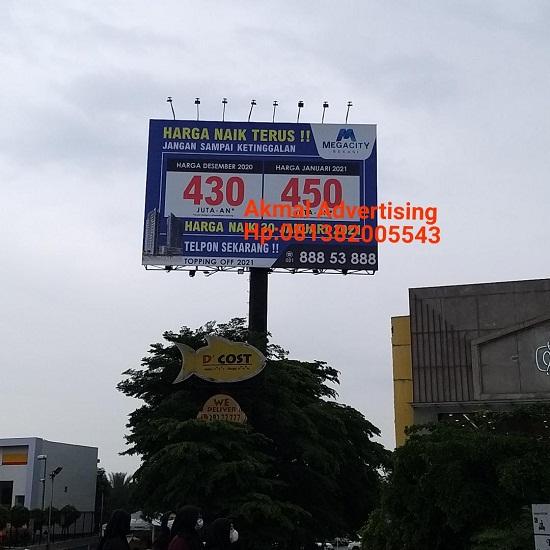 Jasa-billboard-serang