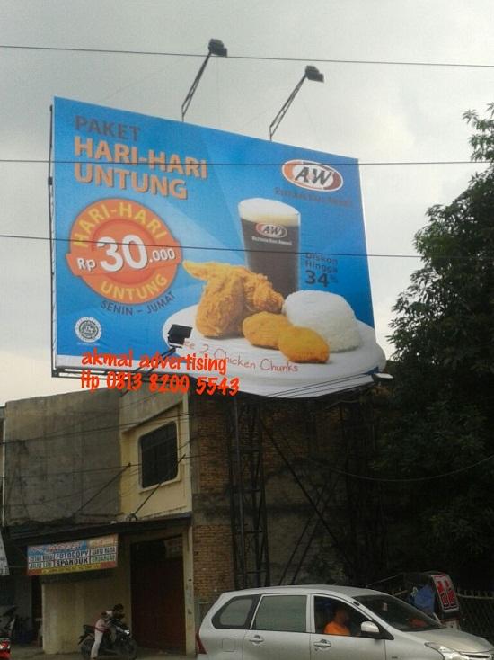 Jasa-billboard-tangerang-selatan