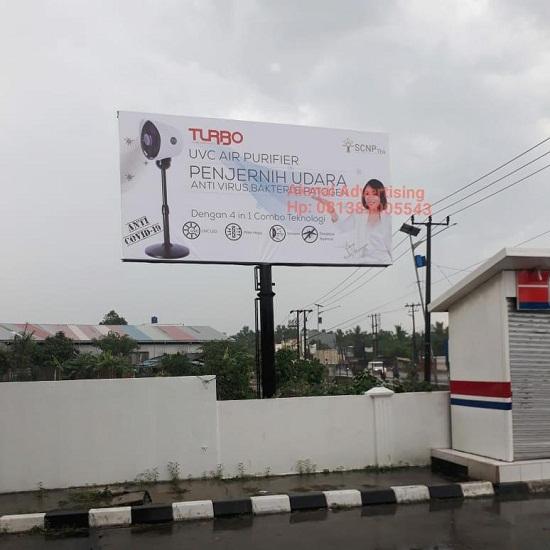 Jasa-pasang-billboard-cianjur