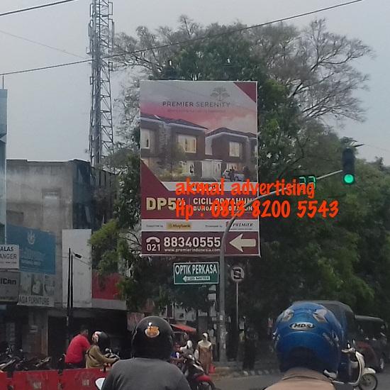 Jasa-pasang-billboard-di-banten