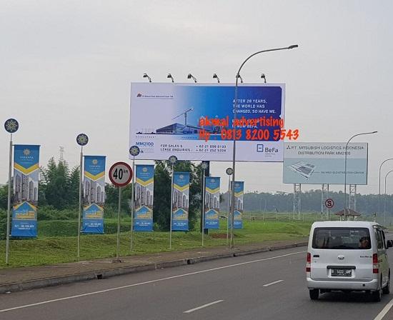 Jasa-pasang-billboard-di-tol