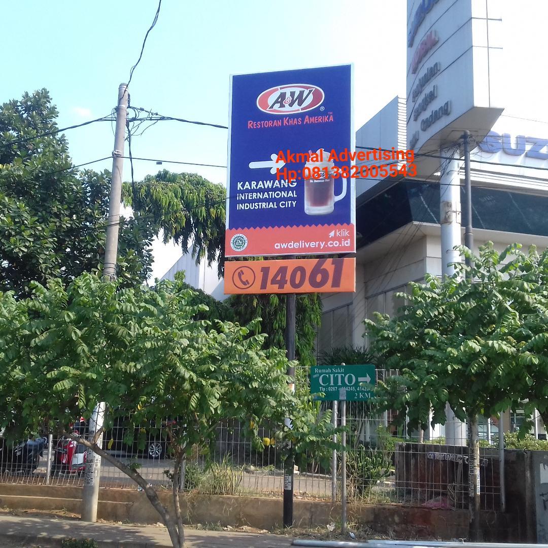 Jasa-pasang-signboard-di-karawang