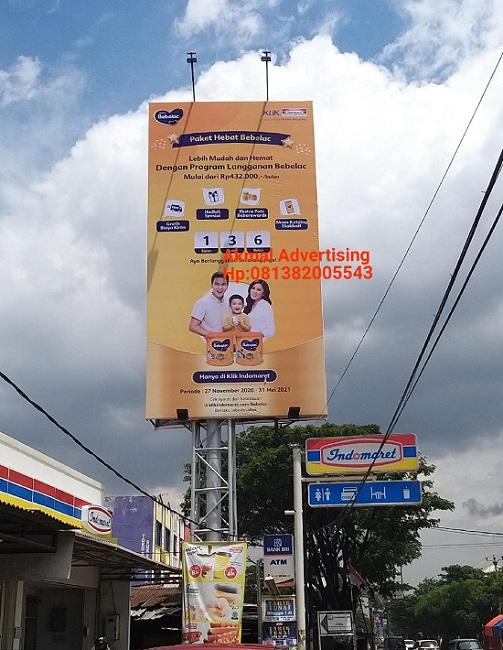 Jasa-pemasangan-billboard-di-banten