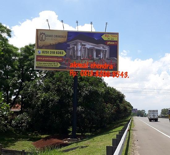 Jasa-pemasangan-billboard-di-tol