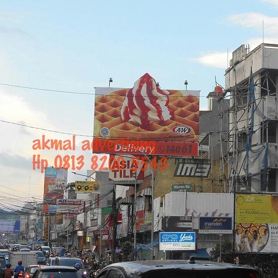 Jasa-pemasangan-billboard-serang