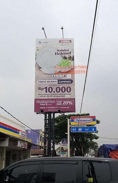 Jasa-pemasangan-pembuatan-billboard-di-serang