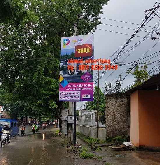 Jasa-pemasangan-pembuatan-signboard-di-karawang