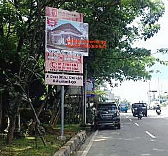 Jasa Pemasangan Pembuatan SignBoard di Purwakarta