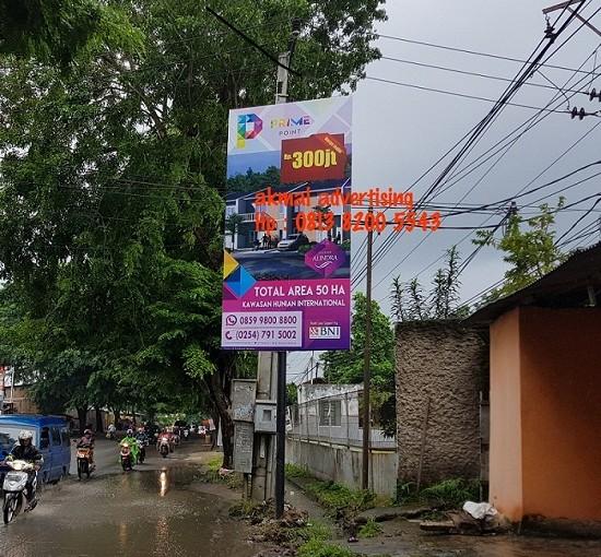 Jasa SignBoard di Purwakarta