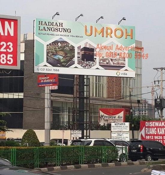 Pasang-billboard-di-banten