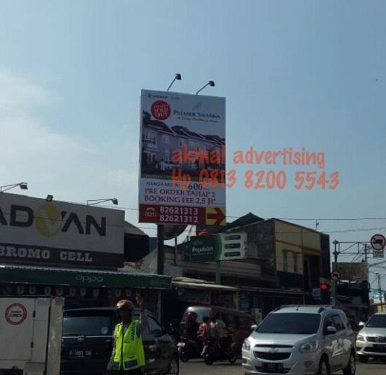 Pasang-billboard-di-tangerang-selatan