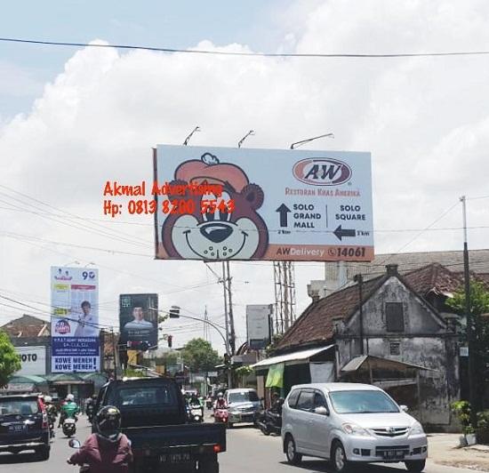 Pasang-billboard-di-tangerang