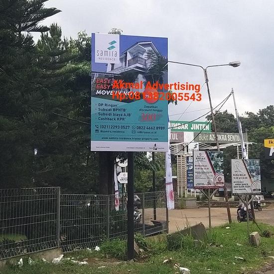 Pasang-signboard-di-cikampek