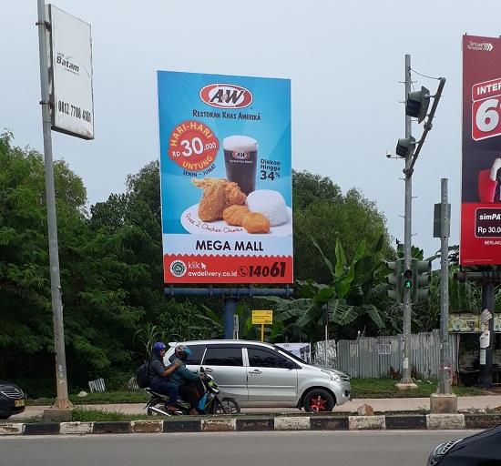 Pemasangan-billboard-banten