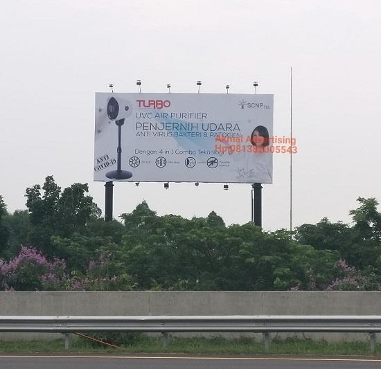Pemasangan-billboard-di-serang