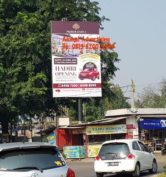 Pemasangan-pembuatan-billboard-di-serang