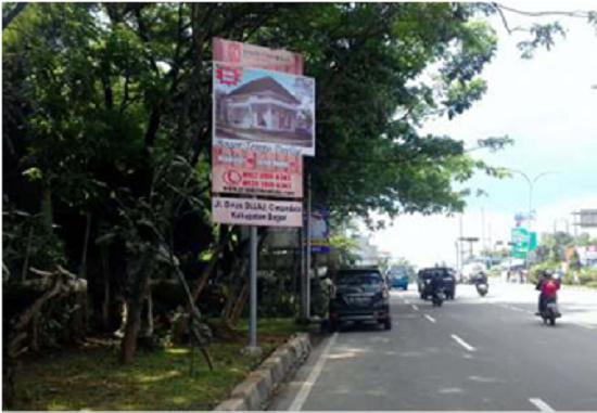 Pemasangan-pembuatan-signboard-di-bekasi