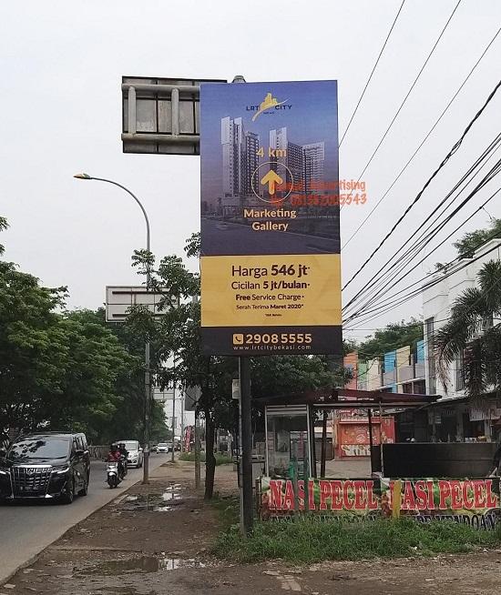 Pemasangan-pembuatan-signboard-di-cikampek