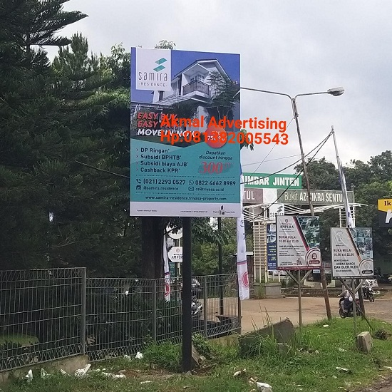 Pemasangan-signboard-cikarang