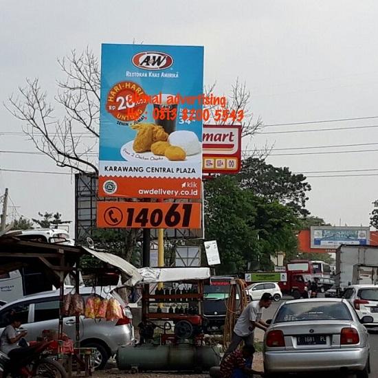 Pemasangan-signboard-di-cikampek