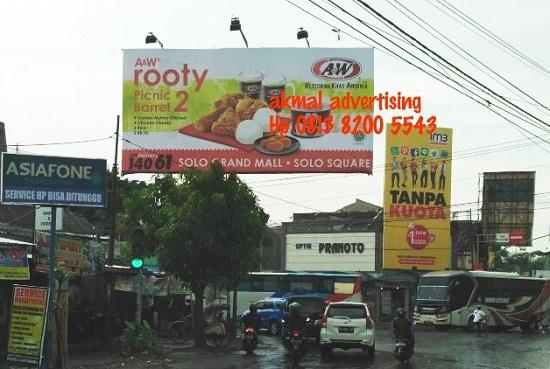 Pembuatan-pemasangan-billboard-di-tangerang-selatan