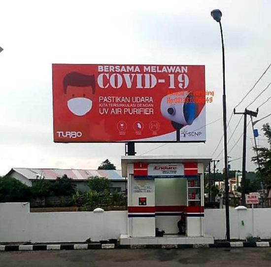 Pembuatan-pemasangan-billboard-di-tol