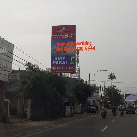 Pembuatan-pemasangan-billboard-tangerang
