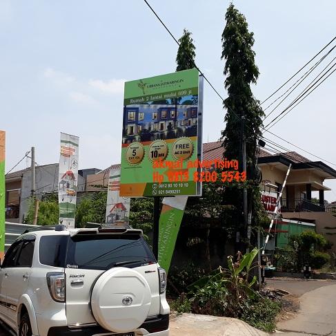 Pembuatan-pemasangan-signboard-cikampek